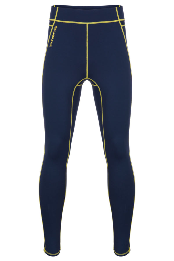 The Rowing Legging (Men's)