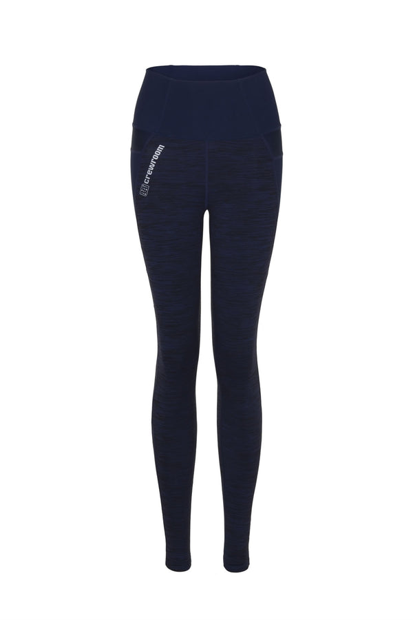 The Women's Rowing Legging