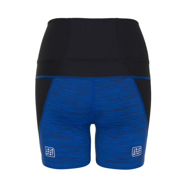 "The High Waist Rowing Short Short 5"" (Women's)"