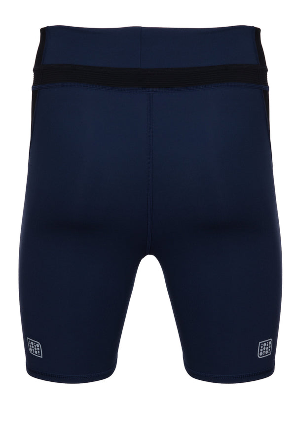 "The Rowing/Cycling Short 10"" (Men's)"