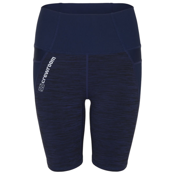 The Rowing Short (Women's)