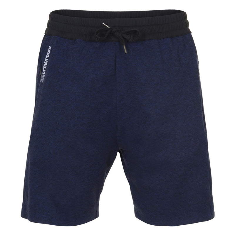 "The North West Track Short 8"" (Men's)"