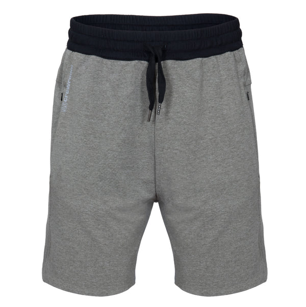 The Track Short (Men's)