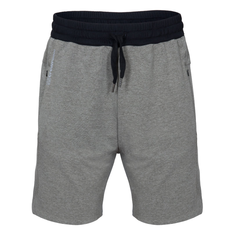 "The French Terry Track Short 8"" (Men's)"
