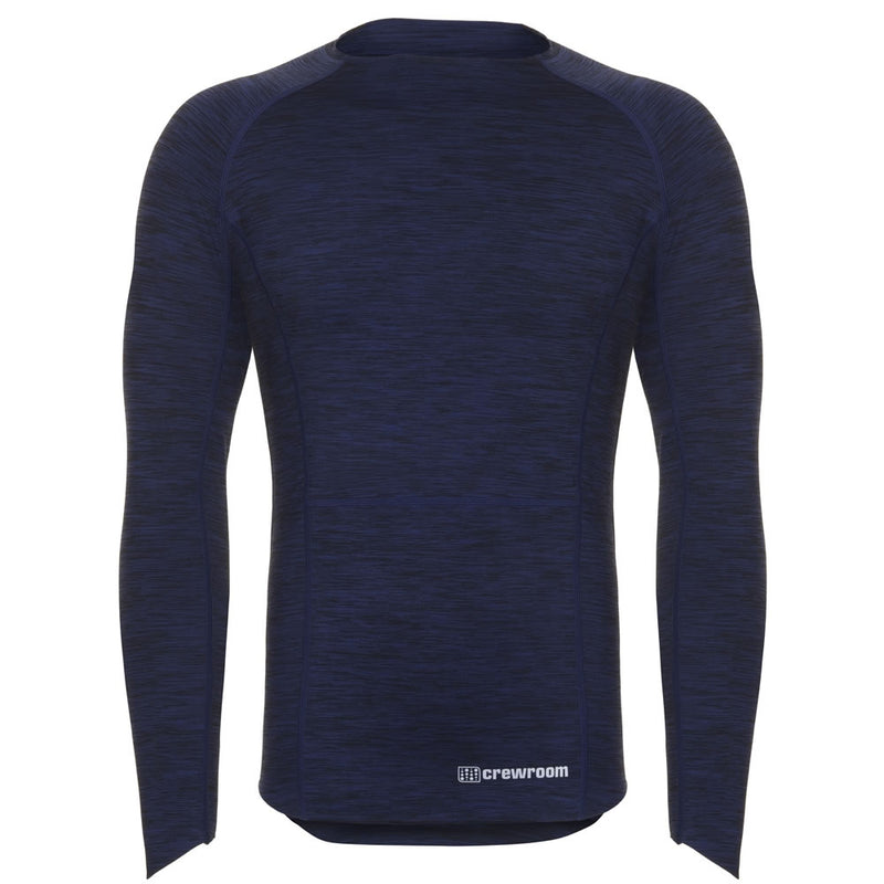 The Baselayer (Men's)