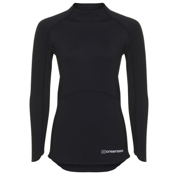 The Baselayer (Women's)
