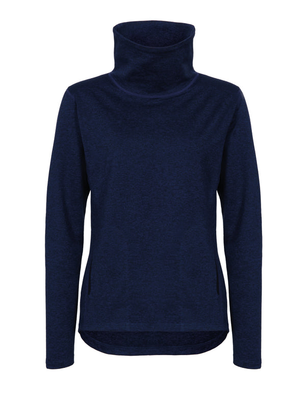 The Throw on Jumper (Women's)