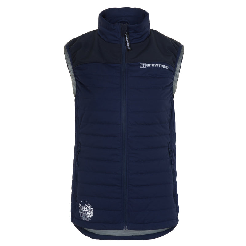 The Tundra Primaloft Gilet (Men's)