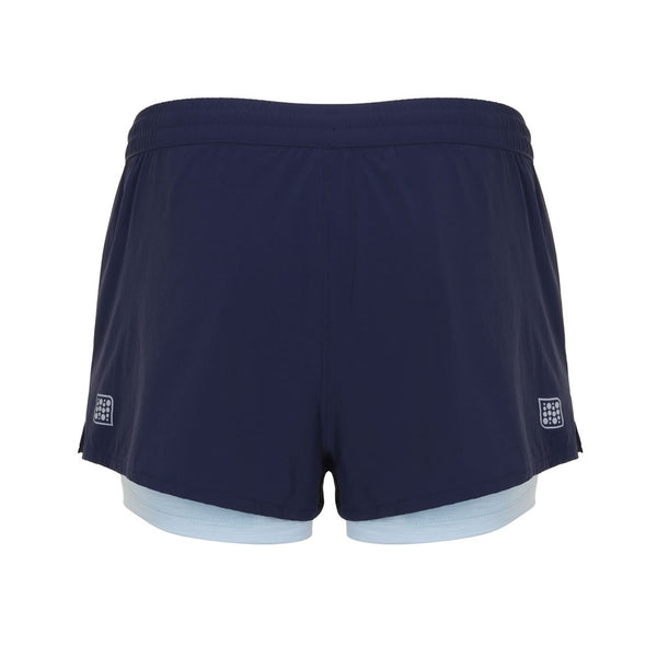 The Marathon Short (Women's)