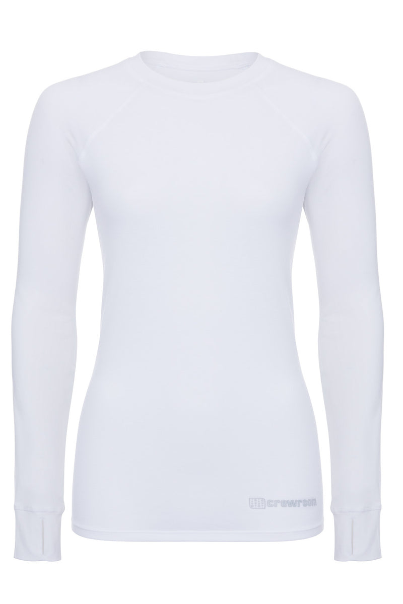 The Elements Top (Women's)