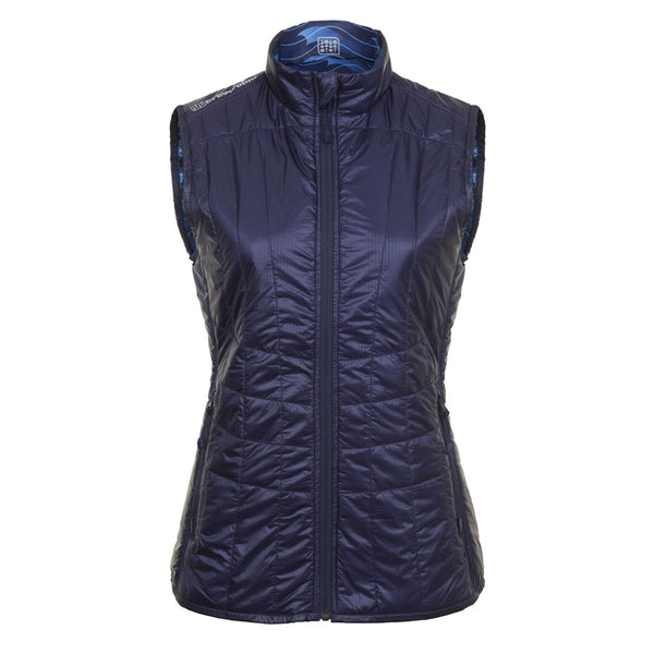 The Reversible Gilet (Women's)