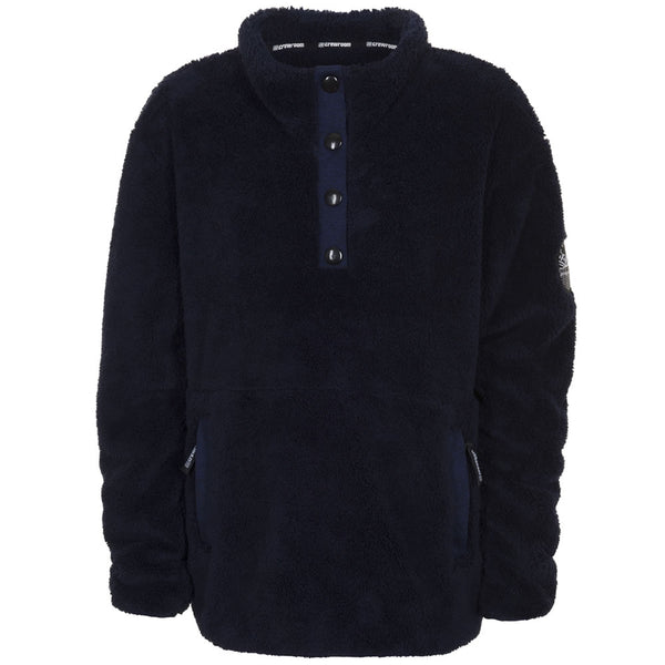 The Yeti Fleece (Men's)