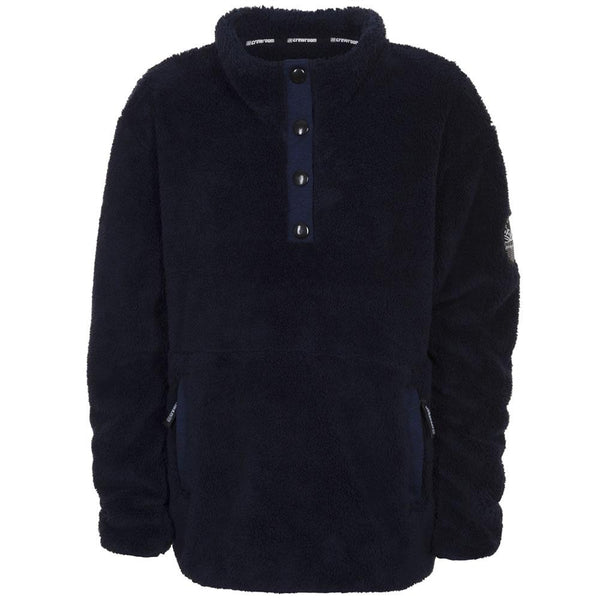The Yeti Fleece (Women's)