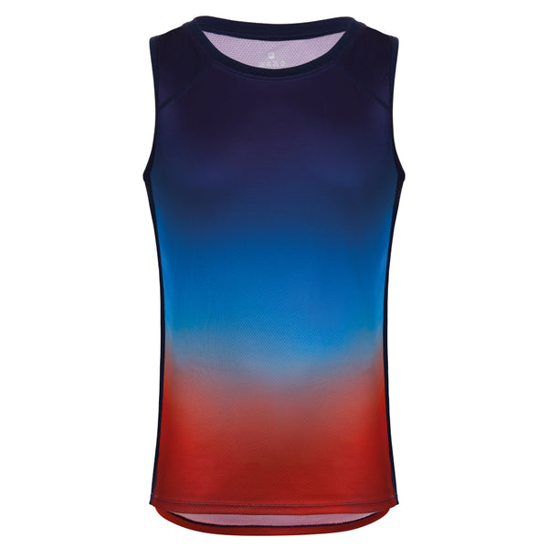 The Sprint Vest II (Men's)
