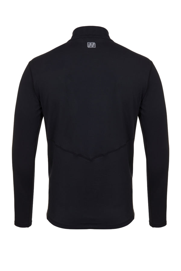 The Embankment Fleece (Men's)