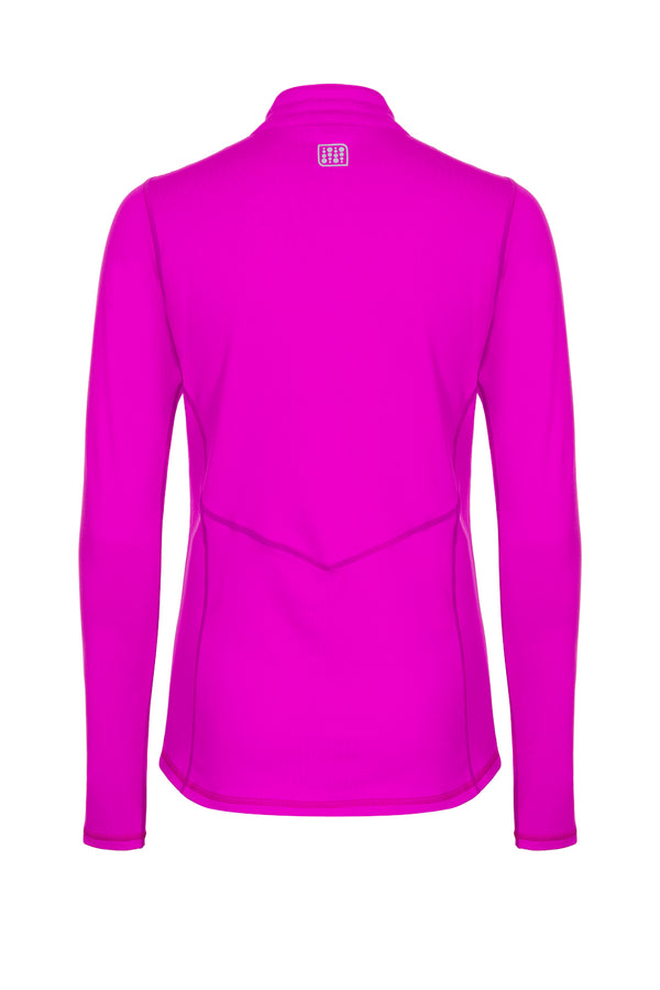 The Embankment Fleece (Women's)