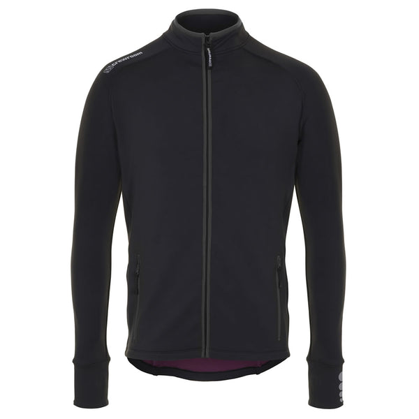The Toasty Full Zip II (Men's)