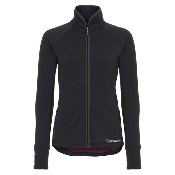 The Toasty Full Zip II (Women's)