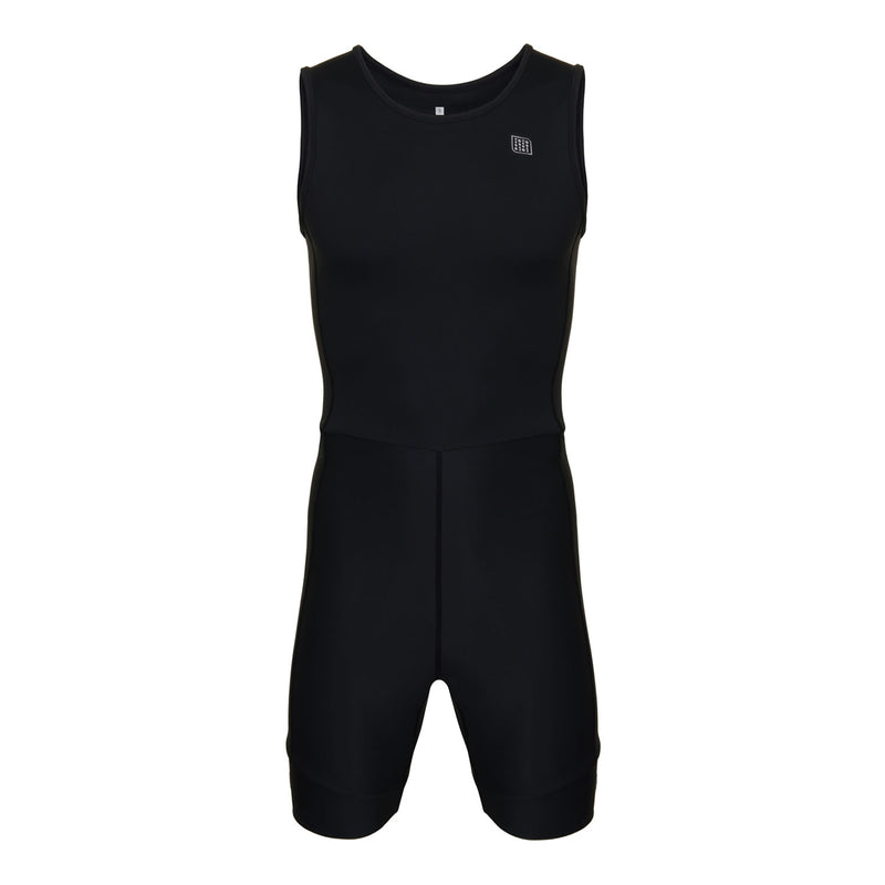 The Rowing Suit (Men's)