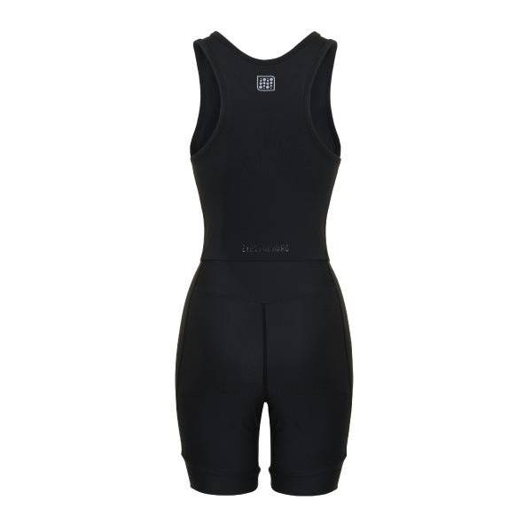 The Rowing Suit (Women's)