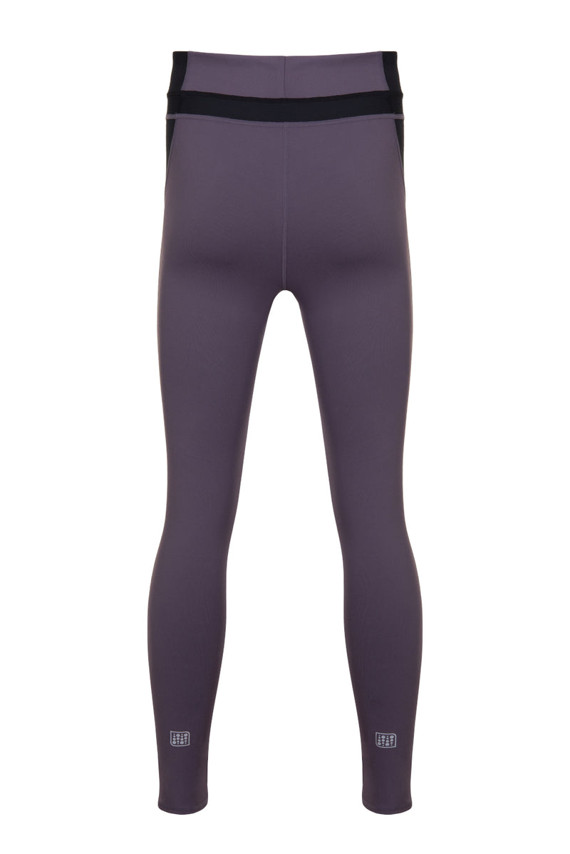 The Winter Rowing Legging (Men's)