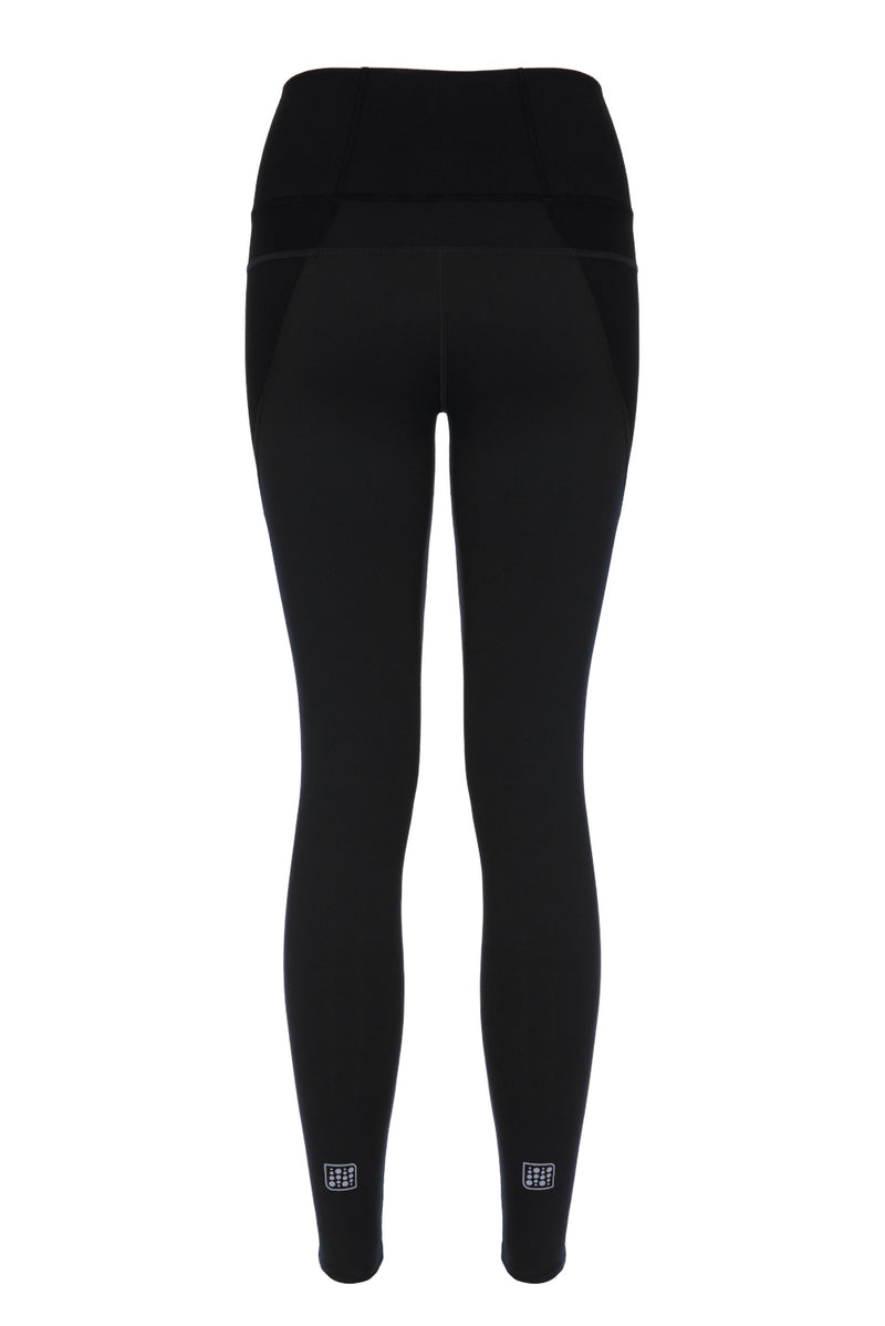The Women's Winter Rowing Legging