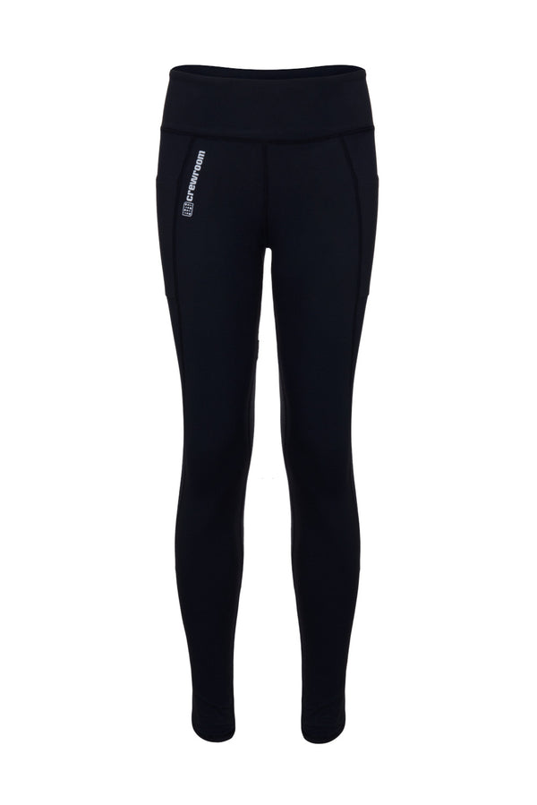 No Fuss Legging II (Women's)