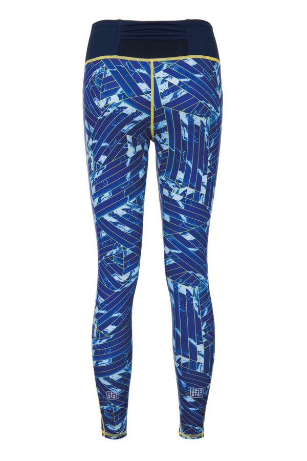 The Kintsugi No Fuss Legging II (Women's)