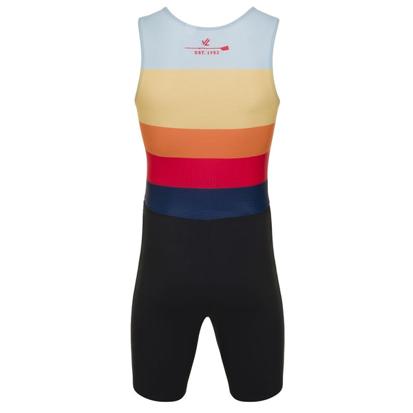 JL Performance Unisuit (Men's)