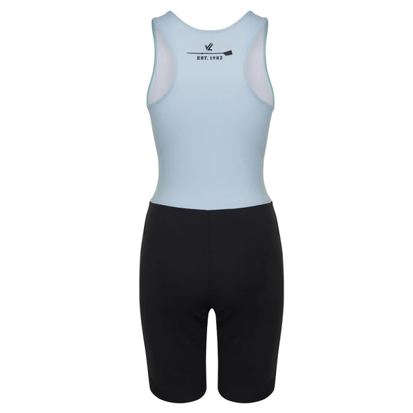 JL Heritage Sublimated Unisuit (Women's)