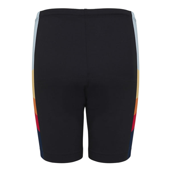 JL Performance Shorts