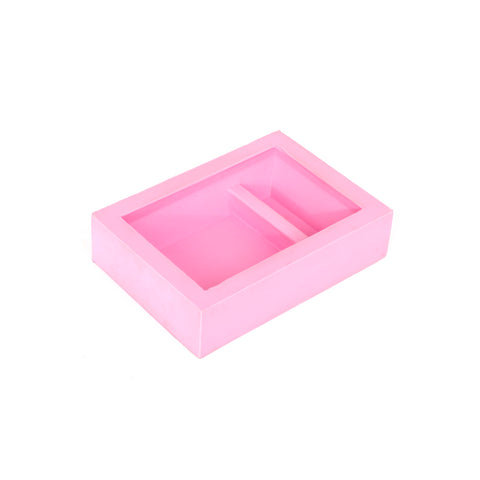 Desk Caddy Mold