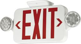 Why Are Exit Signs Important?