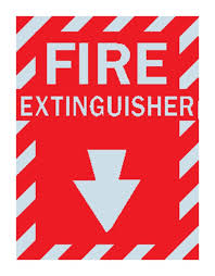 Are My Fire Safety Signs OSHA Compliant?