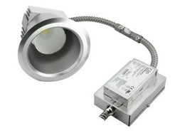 Architectural  Recessed Downlight Retrofits - 28 Watt - 2,413 Lumens - DLR42040