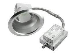 Architectural  Recessed Downlight Retrofits - 28 Watt - 2,413 Lumens - DLR62040