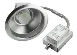 Architectural  Recessed Downlight Retrofits - 60 Watt - 5,584 Lumens - DLR85040