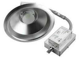 Architectural  Recessed Downlight Retrofits - 60 Watt - 5,584 Lumens - DLR95040