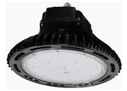 FHU100  Pac lights LED HIGH BAYS - 100 Watt - 13,000 Lumens