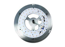 Flush Mount Retrofit - 23 Watt - 1,627 Lumens - FRK23X9-927