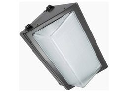 FWP30  LEDGACY WP™ LED WALL PACK - 30 Watt - 2,138 Lumens