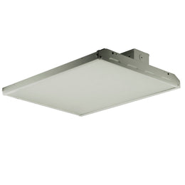 135 WATT LED FULL-BODY HIGH BAY 4000k & 5000K