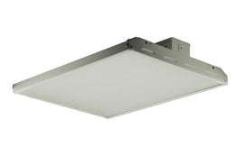 140 WATT LED FULL-BODY HIGH BAY 19,320 LUMENS 5000K