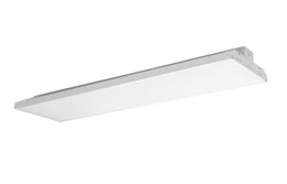 265 WATT LED FULL-BODY HIGH BAY 4000k & 5000K