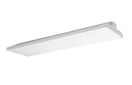 320 WATT LED FULL-BODY HIGH BAY 4000k & 5000K