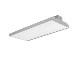 90 WATT LED FULL-BODY HIGH BAY 4000k & 5000K