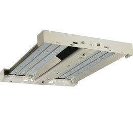 LED HighBay 165 Watt Fixture - Multi Volt - 21,220 Lumen Output