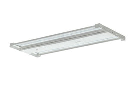 160 WATT LED HIGH BAY 4000K & 5000K