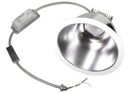 Commercial Recessed Downlight Retrofits - 15 Watt - 920 Lumens - RR91530W/V2