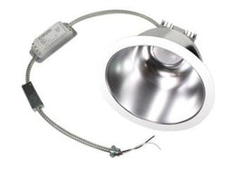 Commercial Recessed Downlight Retrofits - 23 Watt - 1,770 Lumens - RR92340W